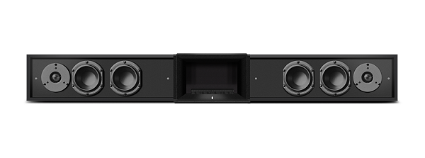 Leon Horizon Soundbar